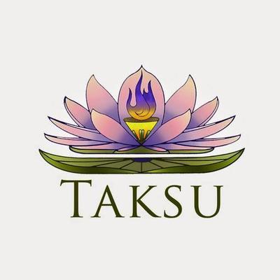 http://www.taksuspa.com