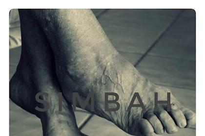 SIMBAH - CERPEN ANAK JALANAN