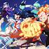 Extraordinary Ones! FINALMENTE NO BRASIL! O Melhor Moba de Anime! Download