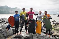 circuito vasco de surf mundaka 2017 05