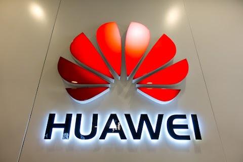 Bejelentette a Huawei a saját operációs rendszerét, a HarmonyOS-t