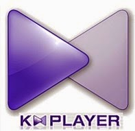 KMPlayer 3.9.1.135 Free Download