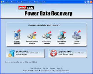 data recovery software, recover deleted files, best data recovery software, hard drive recovery, flagbd, flagbd.com,  data recovery from hard disk, mac data recovery, recover deleted photos, how to recover deleted files, external hard drive recovery, recover deleted files from recycle bin, recover deleted files from hard drive, recover data from sd card, recover data from sd card deleted or formatted with pc, recover lost data from sd card, how to recover deleted files from usb