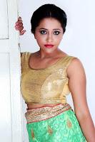 Anusha Nair cute new actress portfolio Pics 10.08.2017 024.jpg