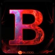 blacmod-market-app-apk-mod