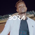 VIDEO & AUDIO | Mr Kesho  - BORA    | Download/Watch