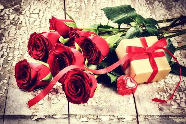 Dia de los enamorados imágenes para compartir