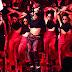 As melhores atuações dos MTV EMA 2019