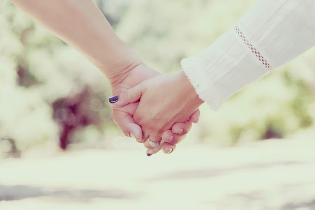 Prezenty na ślub - 3 propozycje idealne dla nowożeńców