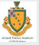 Armed Forces Institute of Pathology AFIP Jobs 2021