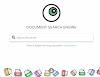 Pertama Di Dunia, Mesin Pencarian Selain Google Yang Memiliki Faedah Untuk Pencarian Dokumen (Karya Anak Bangsa)