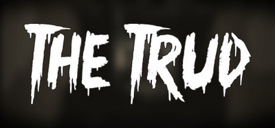 the-trud-pc-cover