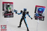 SH Figuarts Shinkocchou Seihou Kamen Rider Diend 42