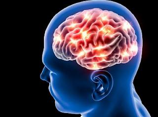 Mengenal Jenis-jenis Pendarahan Otak Lengkap Gejalanya