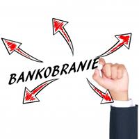 Wyniki ankiety dla Czytelników bloga Bankobranie