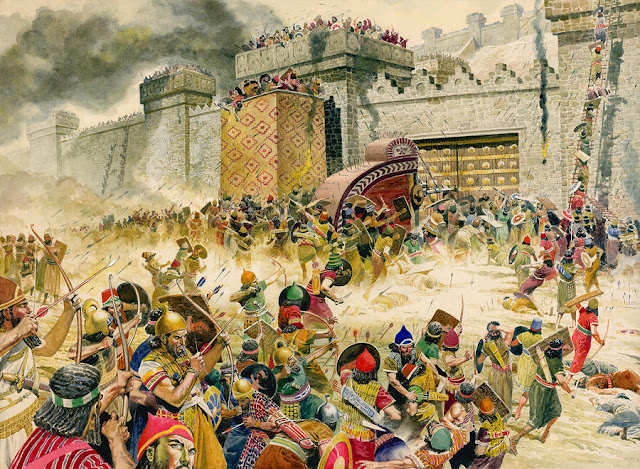 samaria-falling-to-the-assyrians-don-law