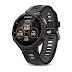 Garmin Forerunner 735XT, Tú puedes con todo, tu reloj también