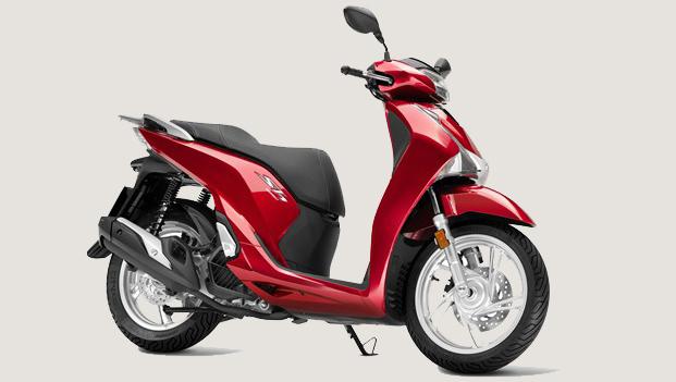 Honda-Scoopy-SH125i