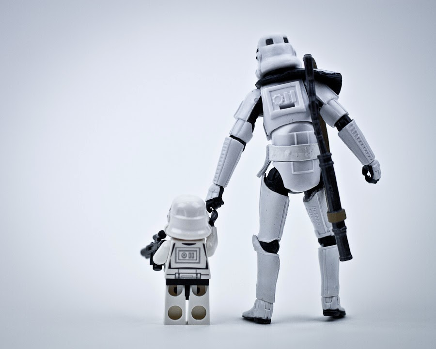 06-Christian-Cantrell-on-500px-Life-of-a-Stormtrooper-www-designstack-co