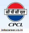 Chennai Petroleum Corporation Ltd Recruitment of Junior Engineering Assistant, Junior Quality Control Analyst and various vacancies for 56 posts : Last Date 31/05/2017