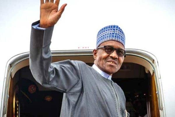 Some Nigerians have demanded that President Muhammadu Buhari transmits power properly to his Vice, Prof. Yemi Osinbajo before embarking on his London medical trip on Tuesday.