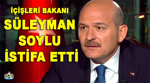 Mersin Haber, MERSİN, TÜRKİYE MANŞET,