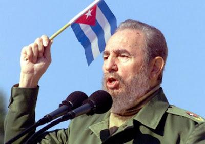 Resultado de imagem para POVO CUBANO