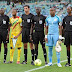 Nigerian Referees Missing On List Of 2019 AFCON Match Officials