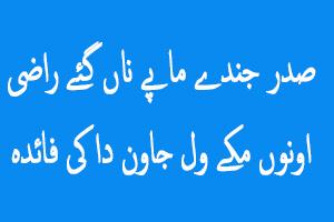 Punjabi Shayari Status, Punjabi Whatsapp Status, Punjabi