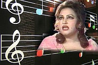 Noor-Jehan-15th-death-anniversary