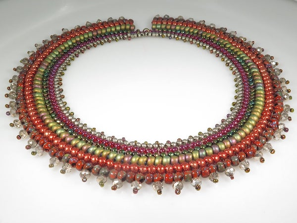 beaded%2Bbib%2Bnecklace%2Btutorial%2Begyptian%2Bstyle
