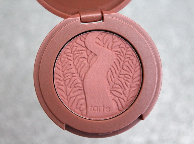 Of All Makeup Items To Receive In A Mini Size Blush Is Probably The Best Because Full Lasts Approximately 12000 Years According My