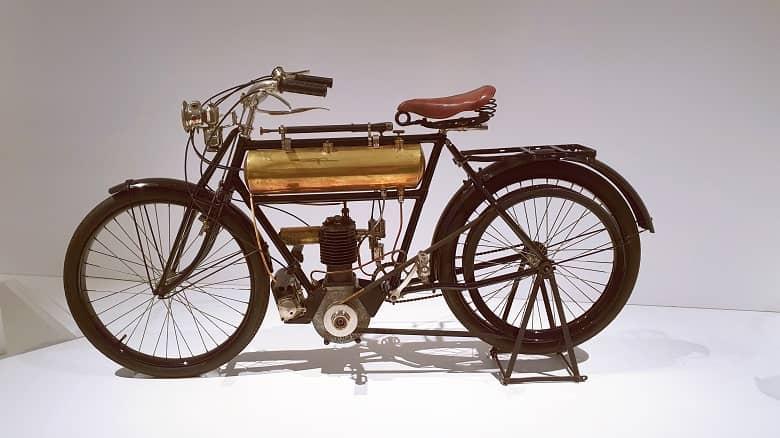 1906 Spencer