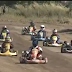 Las 7 Coronas del Karting