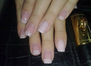 Different-gel-nail-art-designs-with-images-for-girls-4