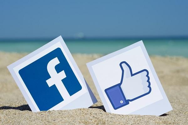 فيسبوك يبدأ  في إخفاء الإعجابات في منشورات المستخدمين