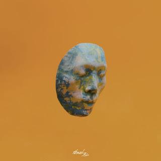 [Single] Samuel Seo - Jungle Riot MP3 full zip rar 320kbps