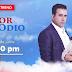 """ImagenTV estrenará el drama turco """"Amor y Odio"""""""