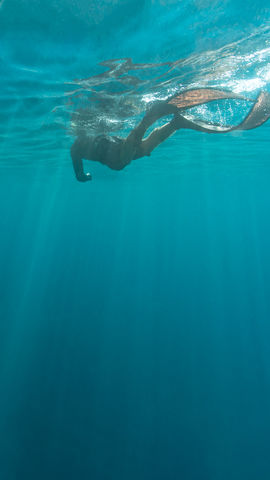 Diving Wallpaper For Phone Lumia 650