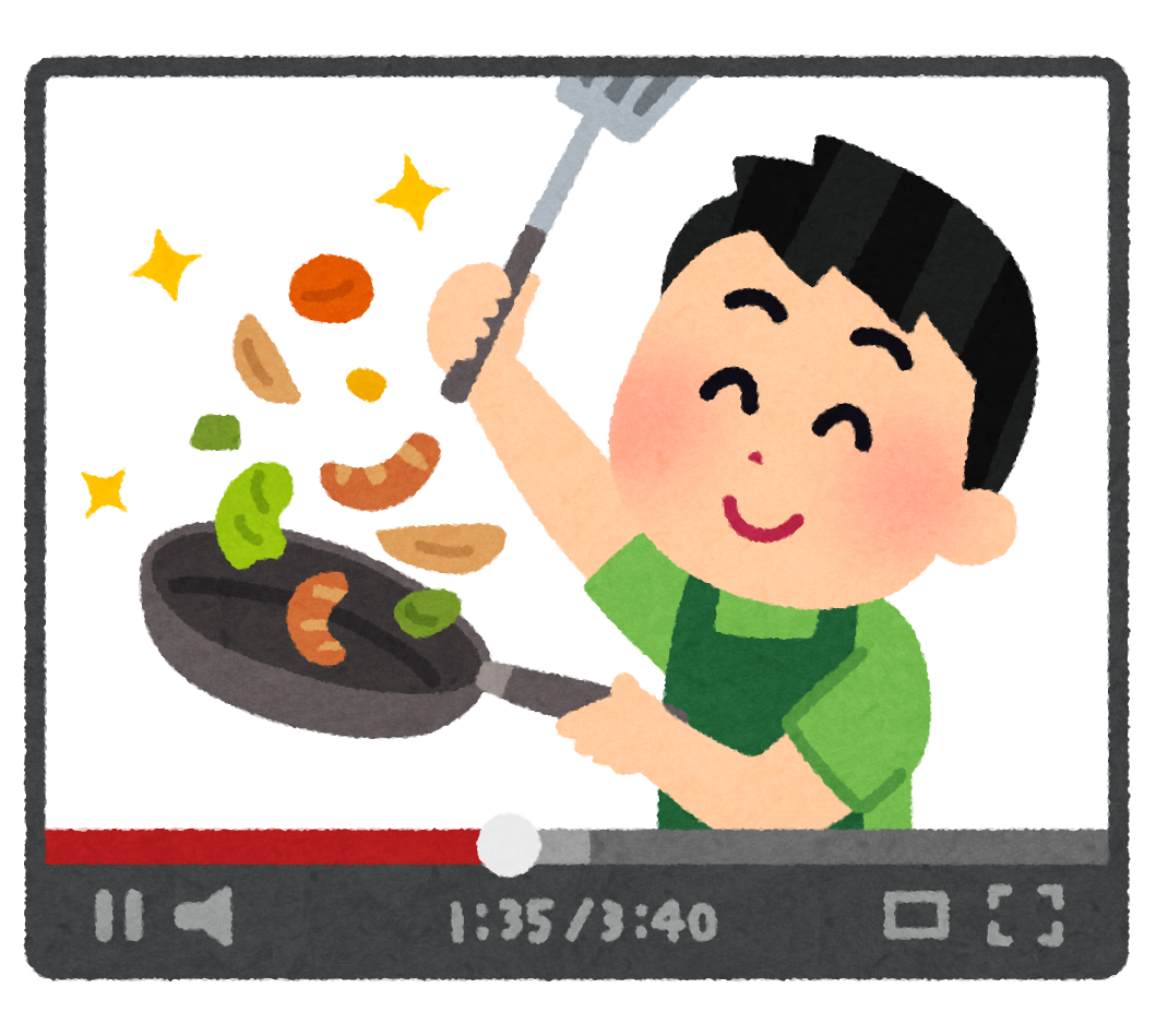 video_cooking_man.png (1059×949)