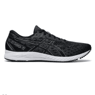 $39, ASICS Adults' Gel-DS Trainer 25s and Gel-Noosa Tri 12 Shoes