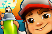 Subway Surfers v2.4.1 Mod Apk for Android (Unlimited Coins/Keys/Unlocked)