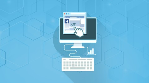 Marketer's Guide To Creating Facebook Ads That Convert
