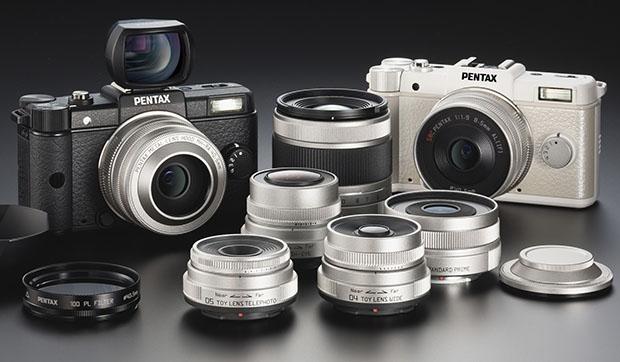 Jual-Kamera-Aksesoris-Kamera-Online-Termurah-Lengkap-Koleksi-Terbaru