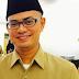 Direktur RSUD HAMS Kisaran Sebut Klaim Dana BPJS Kesehatan Tidak Ada Penyimpangan dan Temuan