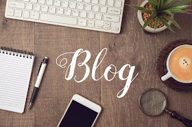 Learning About Blogging and Blog Marketing