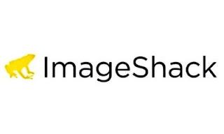image shack - photo hosting website
