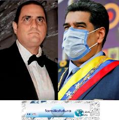 Venezuela: riciclaggio e corruzione dietro il nome dell'imprenditore colombiano ALEX SAAB in Italia