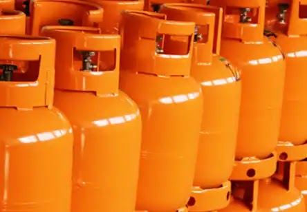CCoE Pursues Comments On LPG Supply Chain Policy