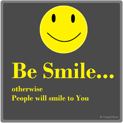 Whatsapp DP Images smile, Whatsapp Profile Pictures, Whatsapp Profile Photos